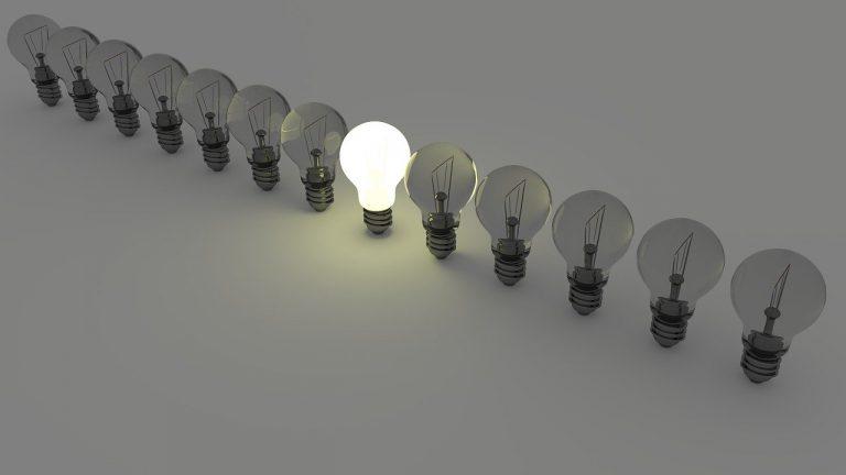 light bulbs, light bulb, light