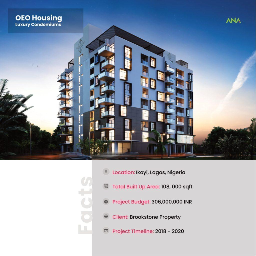 OEO Housing