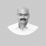 Amin Nayyar