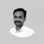 Purshotam Prakash