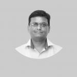 Ritesh Kashyap
