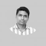 Somjit Sahni