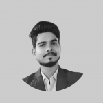 Bhupander Singh