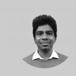Bikash Kumar