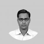 Ritesh Suthar