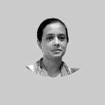 Sheetal Nayyar