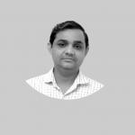Sitaram Gupta