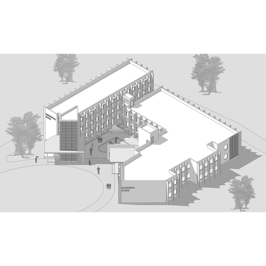 Kashmir University Jammu Campus