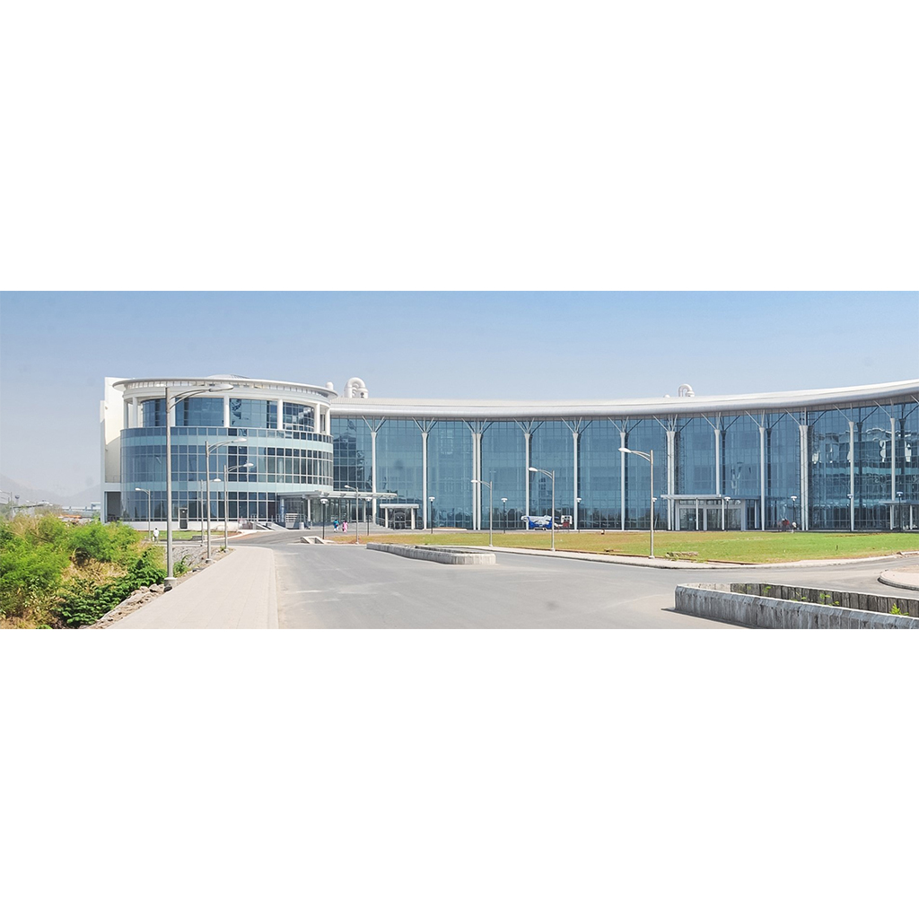 reliance technology group research facility mumbai
