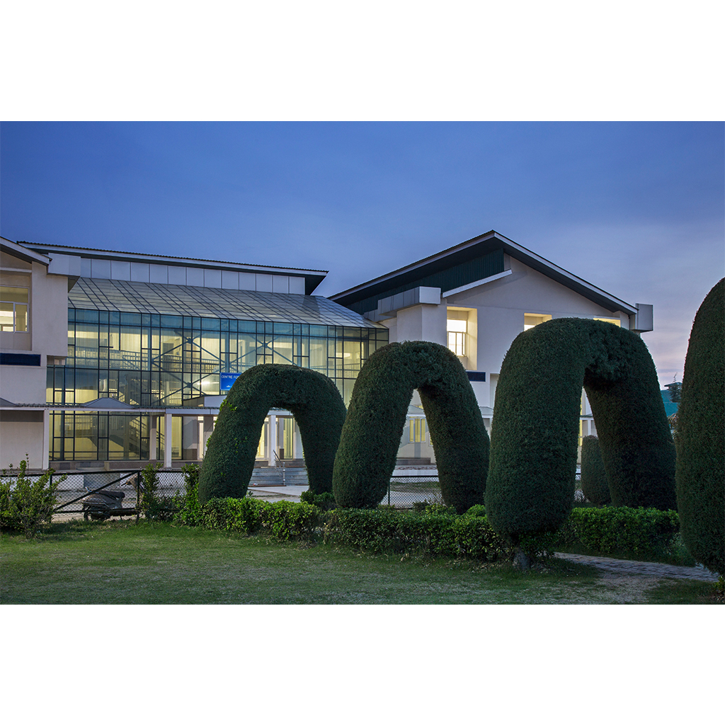 ku cp_0000_KU_Main Campus_Career Planning (10)