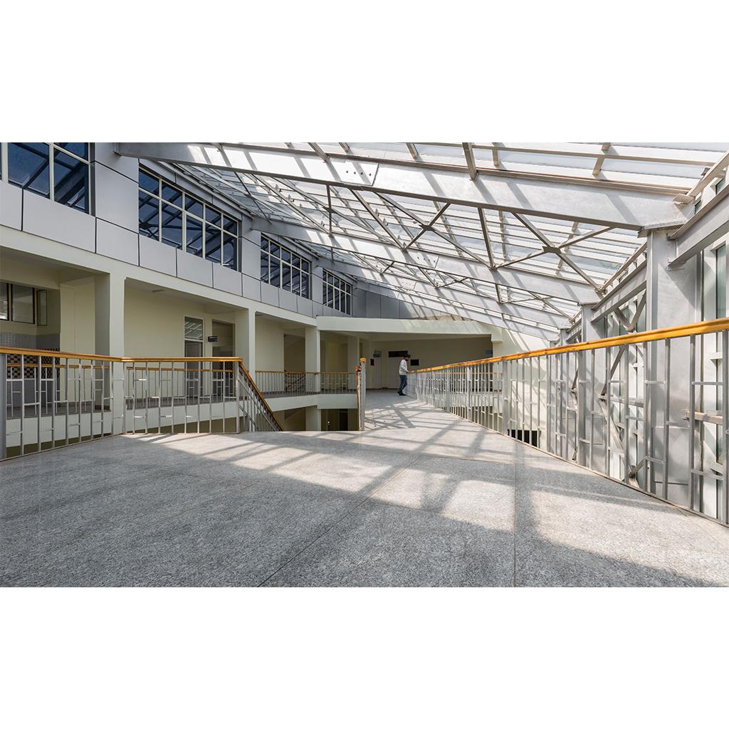 ku cp_0005_KU_Main Campus_Career Planning (5)