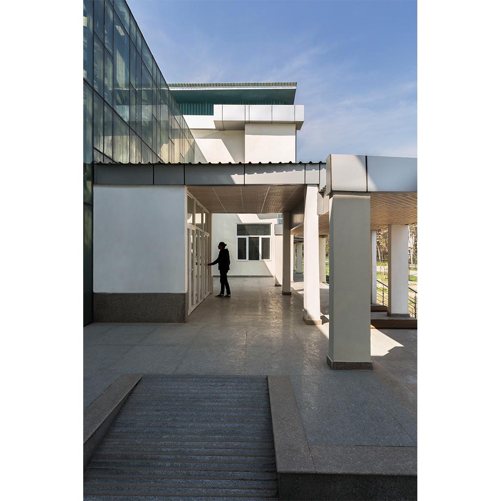 ku cp_0006_KU_Main Campus_Career Planning (4)