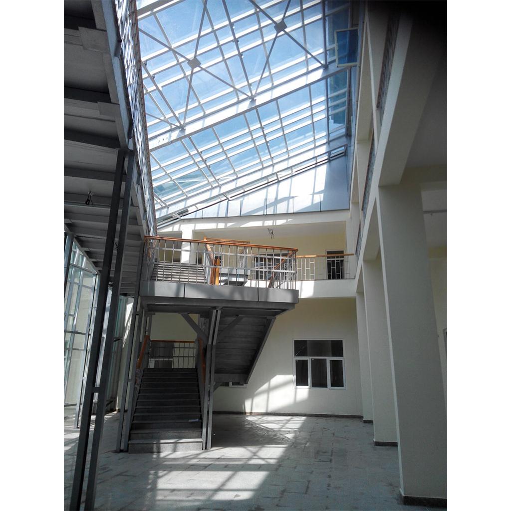ku cp_0007_KU_Main Campus_Career Planning (3)