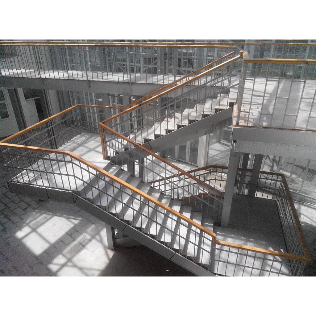 ku cp_0008_KU_Main Campus_Career Planning (2)