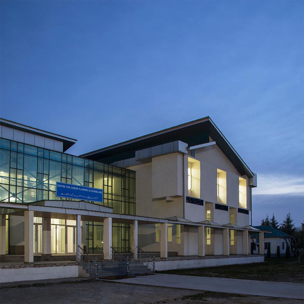 ku cp_0009_KU_Main Campus_Career Planning (1)