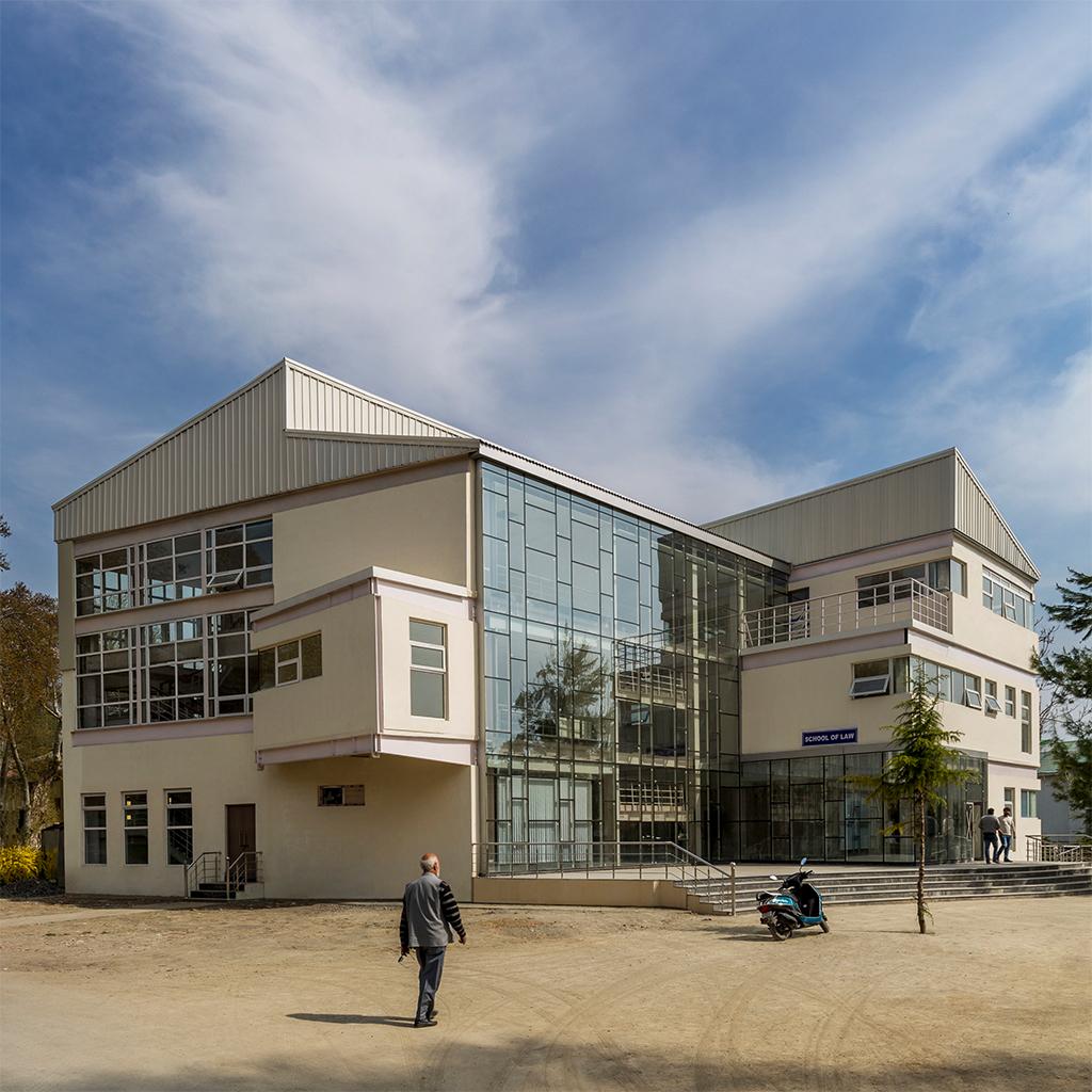 ku lawfaculty_0001_Ku_Main Campus_Law Faculty (7)