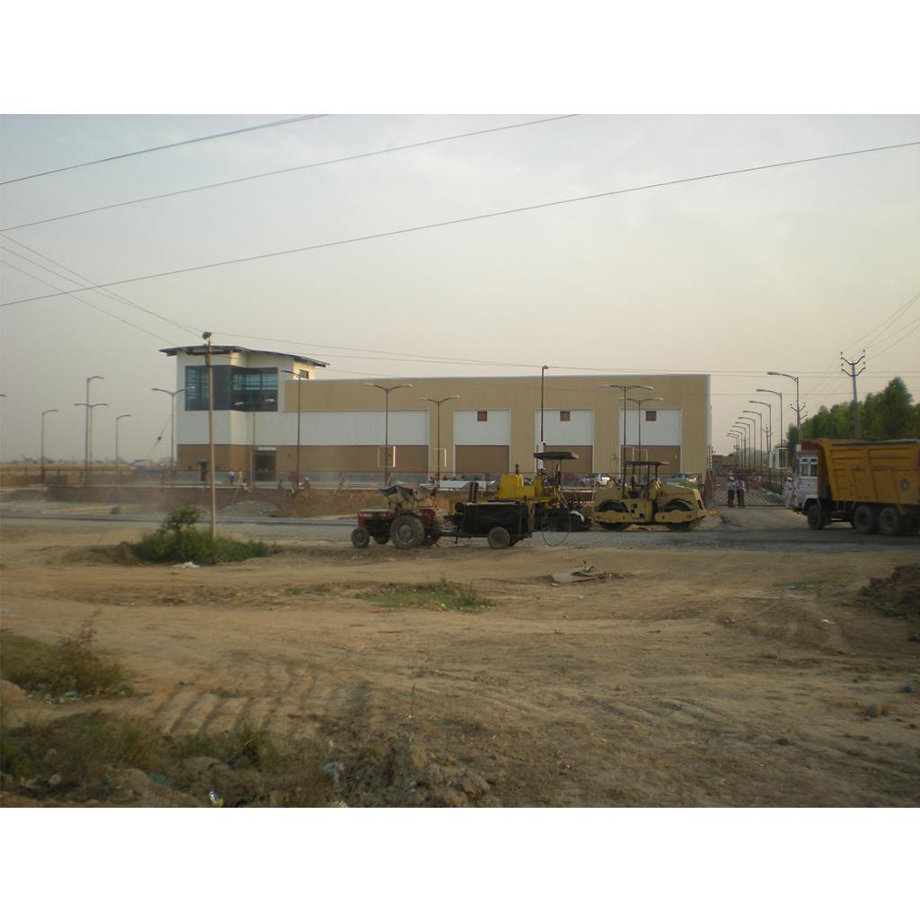 Walmart Best Price Stores Pan India