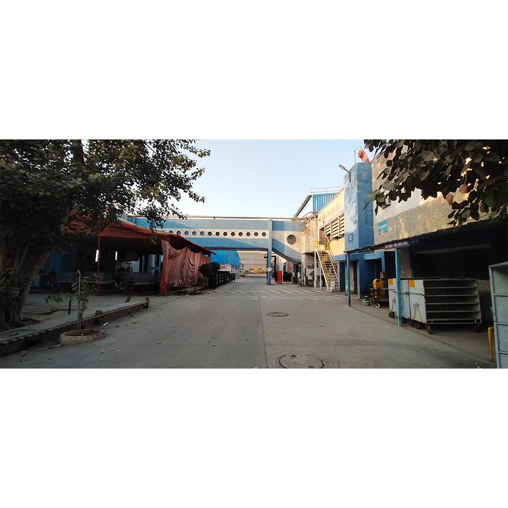Whirlpool Faridabad Retrofit