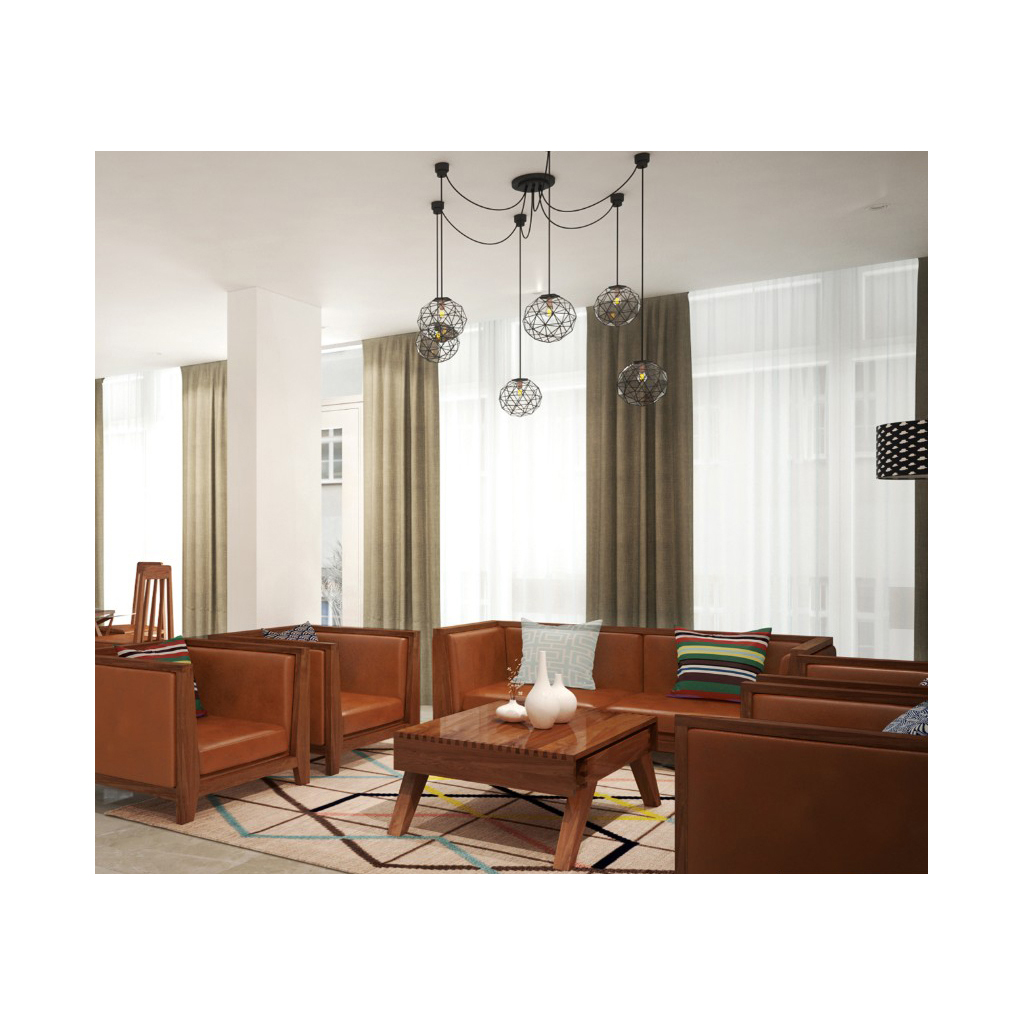 furniture design_0000_timbregrain-furniture-design_49966921272_o