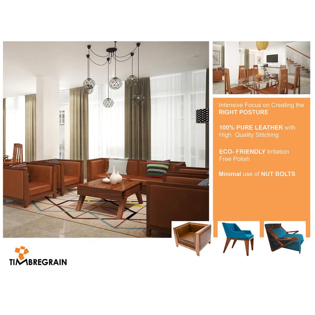 furniture design_0001_timbregrain-furniture-design_49966921272_o - Copy