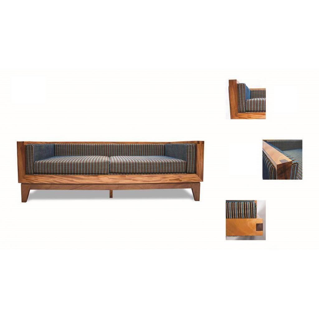 furniture design_0002_timbregrain-furniture-design_49966759142_o