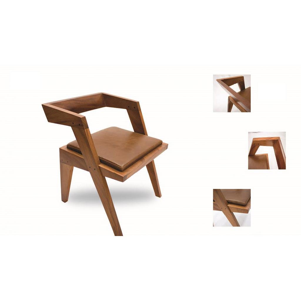 furniture design_0003_timbregrain-furniture-design_49966758872_o