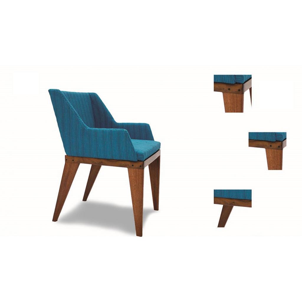 furniture design_0004_timbregrain-furniture-design_49966758752_o