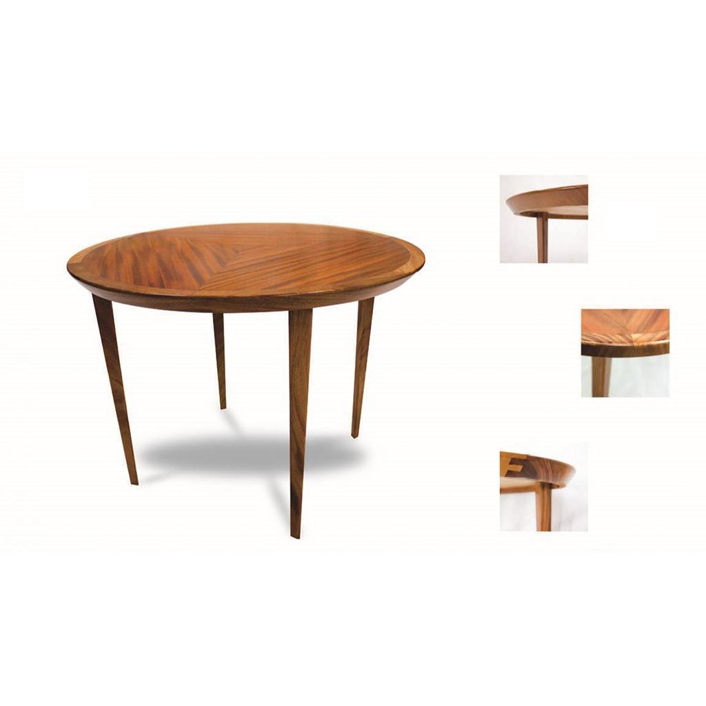furniture design_0006_timbregrain-furniture-design_49966758547_o