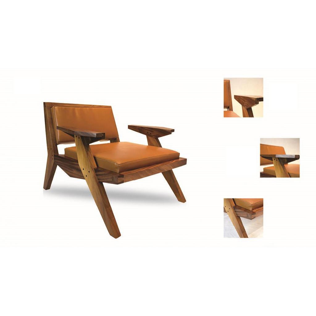 furniture design_0007_timbregrain-furniture-design_49966481796_o