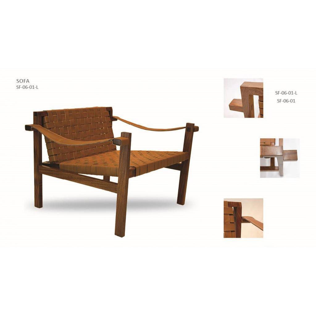 furniture design_0008_timbregrain-furniture-design_49966481741_o