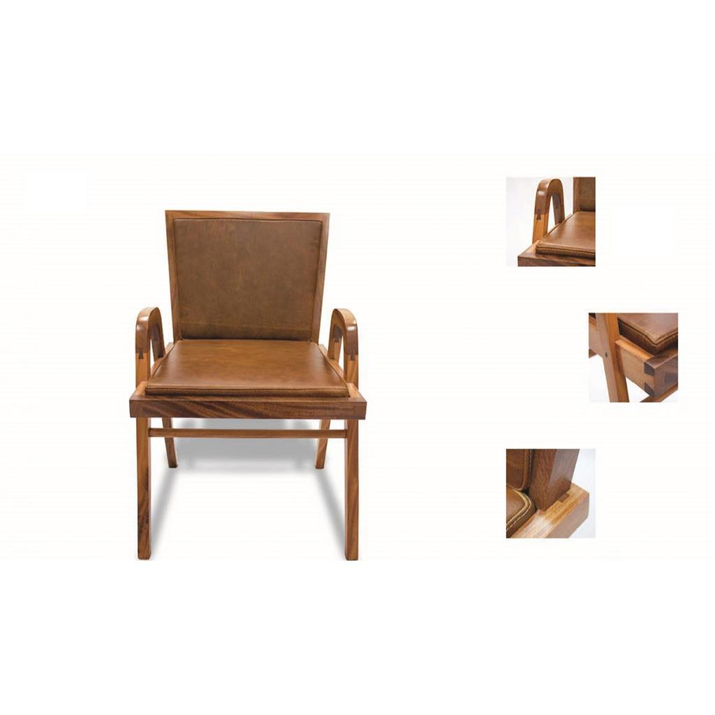 furniture design_0009_timbregrain-furniture-design_49966481556_o