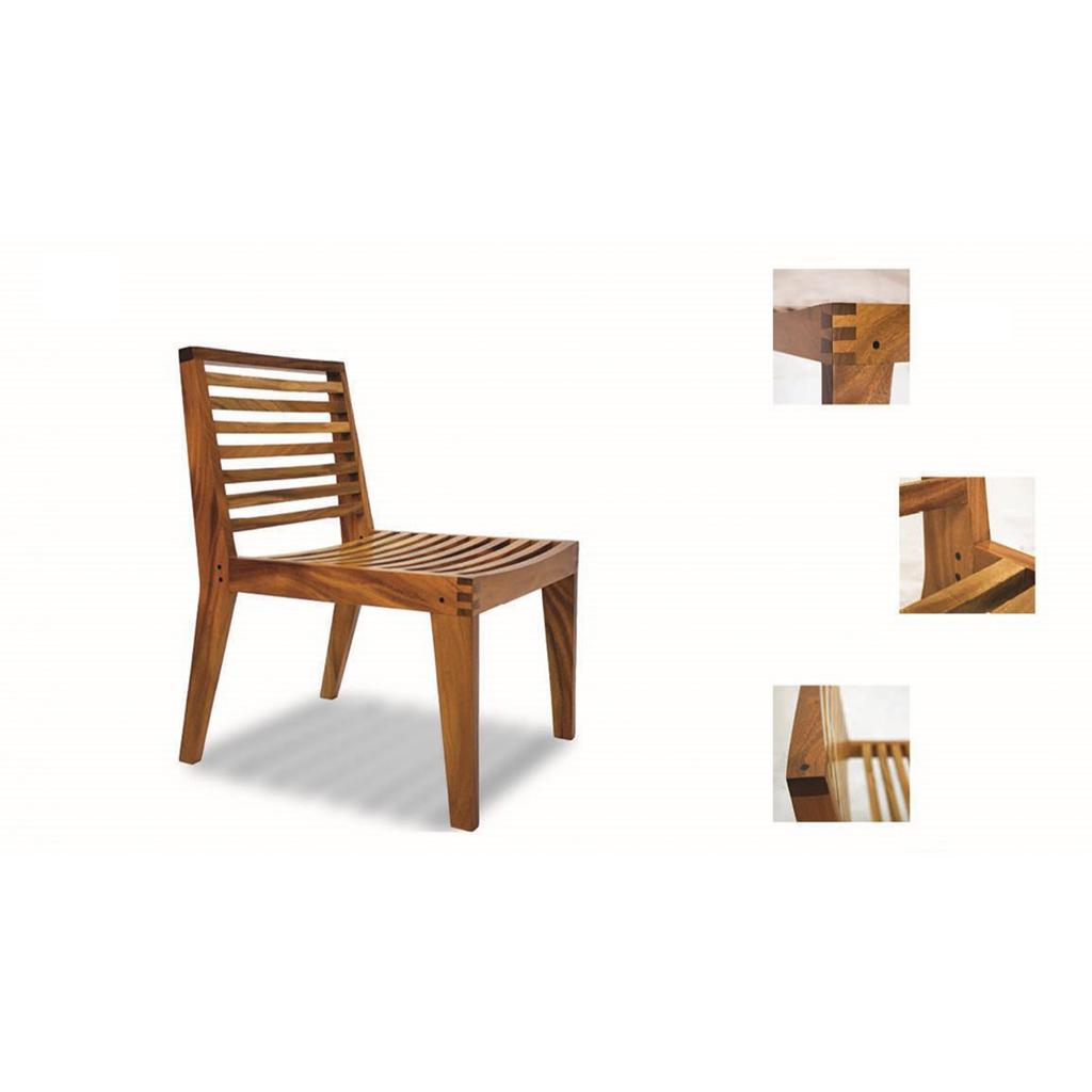 furniture design_0010_timbregrain-furniture-design_49966481421_o