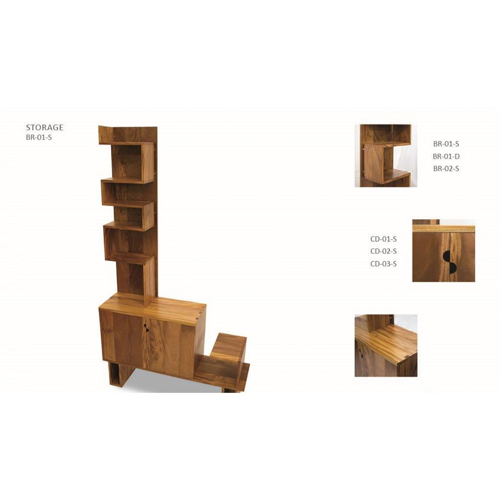 furniture design_0011_timbregrain-furniture-design_49966481271_o