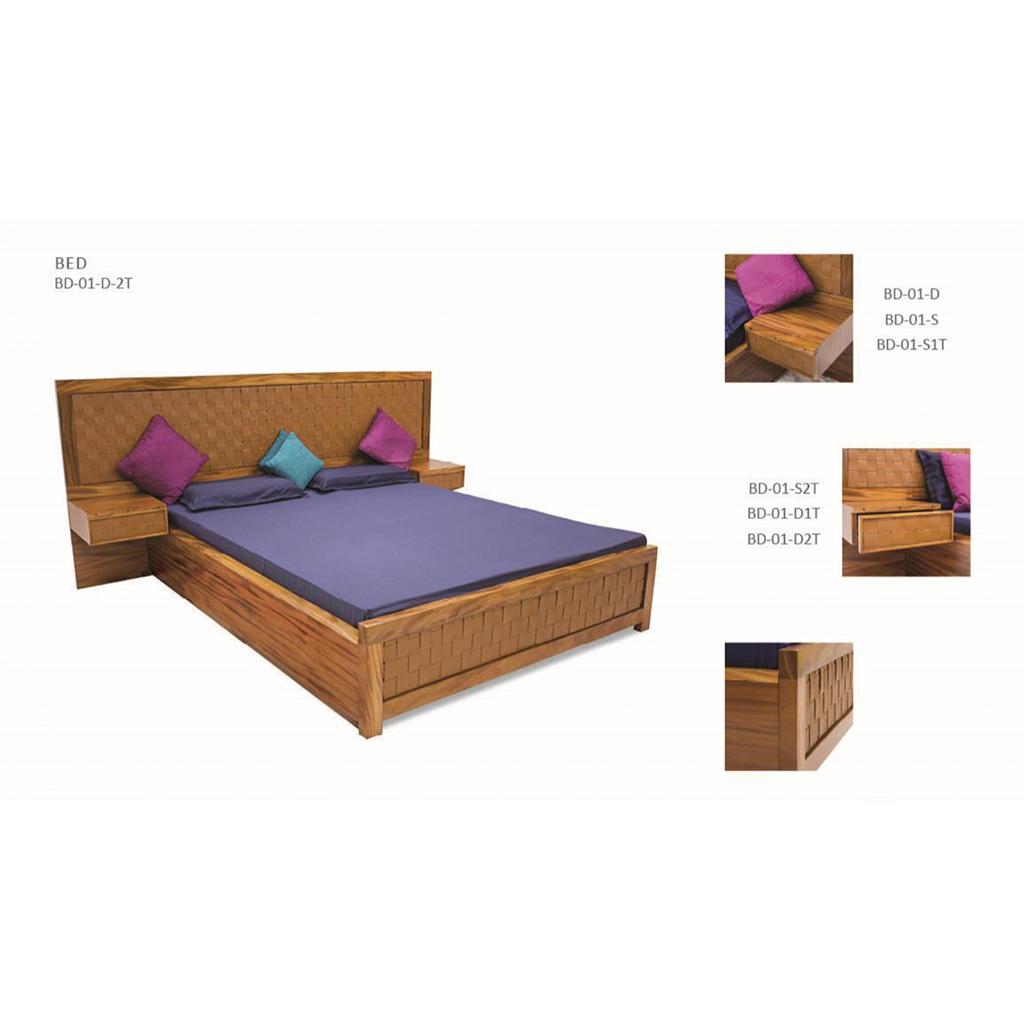furniture design_0012_timbregrain-furniture-design_49965975033_o