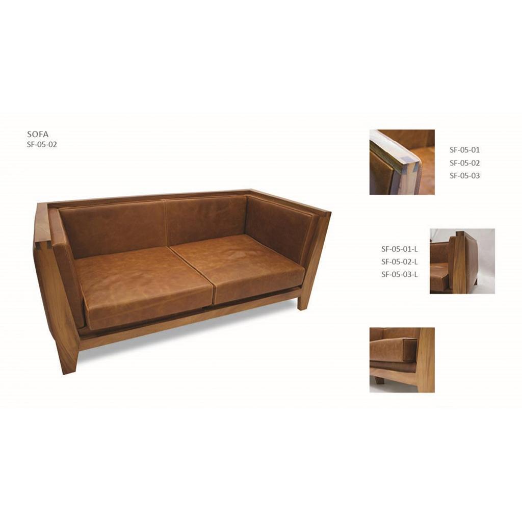 furniture design_0013_timbregrain-furniture-design_49965974948_o