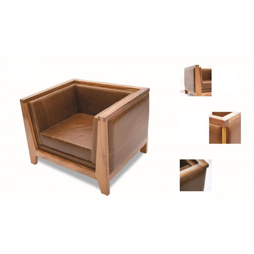 furniture design_0014_timbregrain-furniture-design_49965974938_o