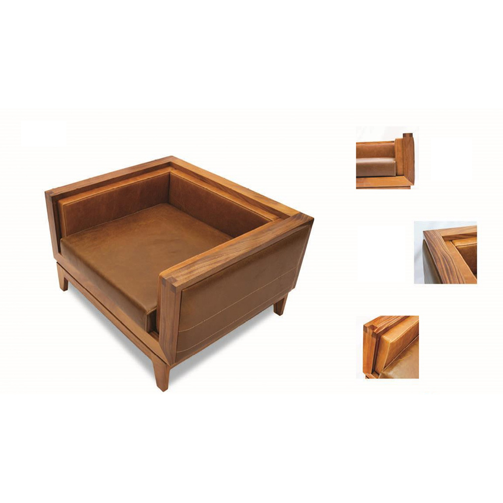 furniture design_0015_timbregrain-furniture-design_49965974878_o
