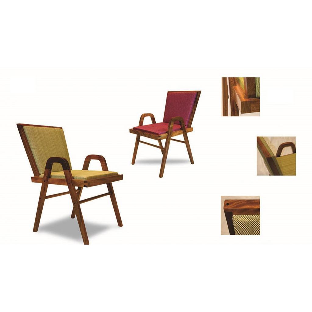 furniture design_0016_timbregrain-furniture-design_49965974613_o