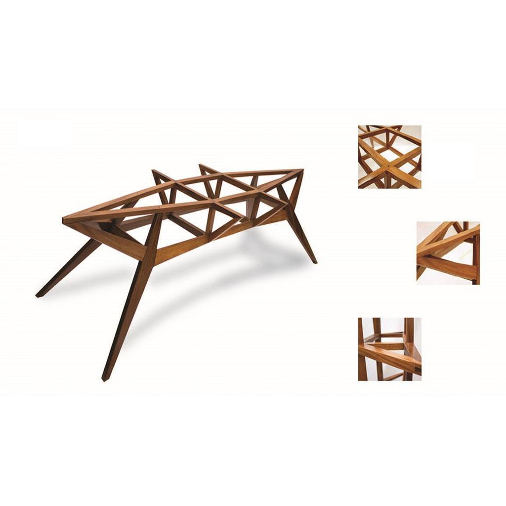 furniture design_0018_timbregrain-furniture-design_49965974493_o