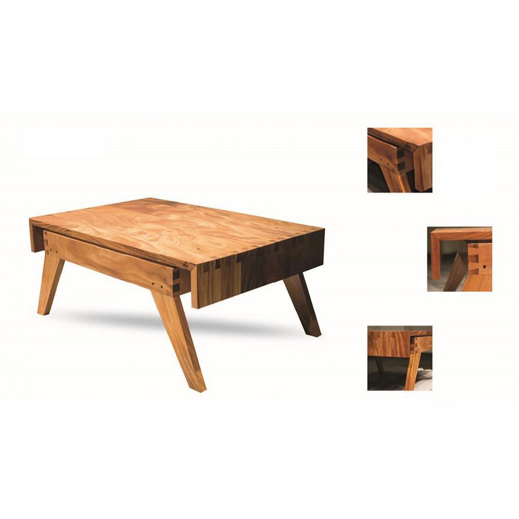 furniture design_0019_timbregrain-furniture-design_49965974348_o
