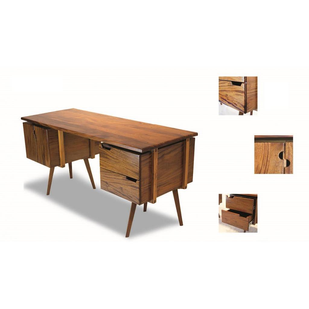 furniture design_0020_timbregrain-furniture-design_49965974328_o