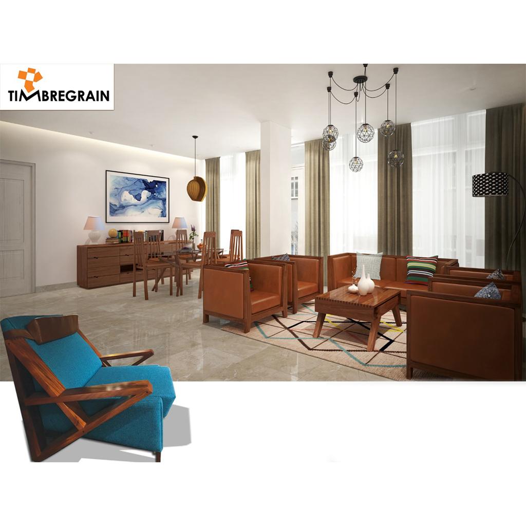 furniture design_0023_timbregrain_49965987883_o