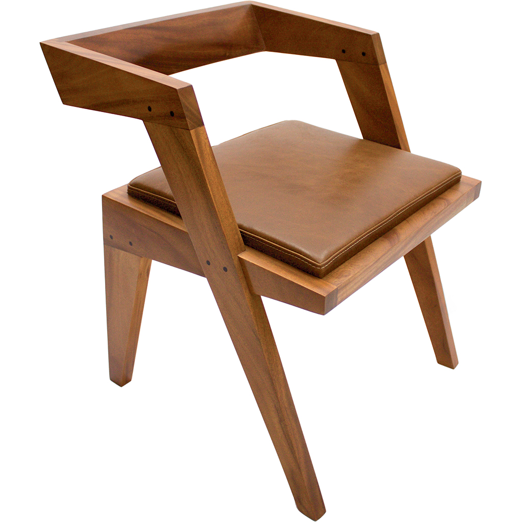 furniture design_0024_furniture-design_49945472162_o