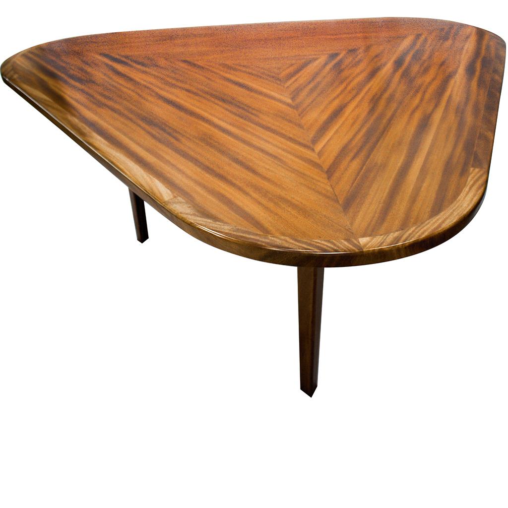 furniture design_0027_furniture-design_49945471127_o