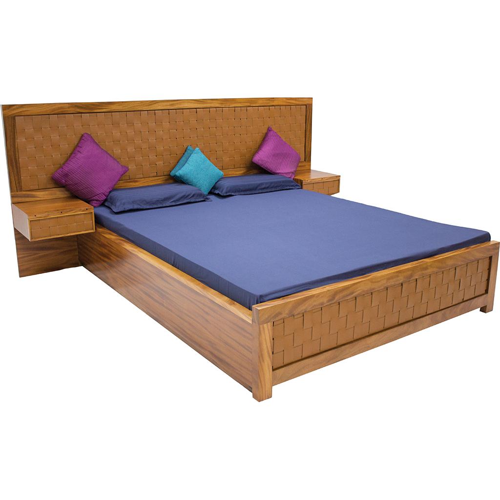 furniture design_0028_furniture-design_49945471052_o