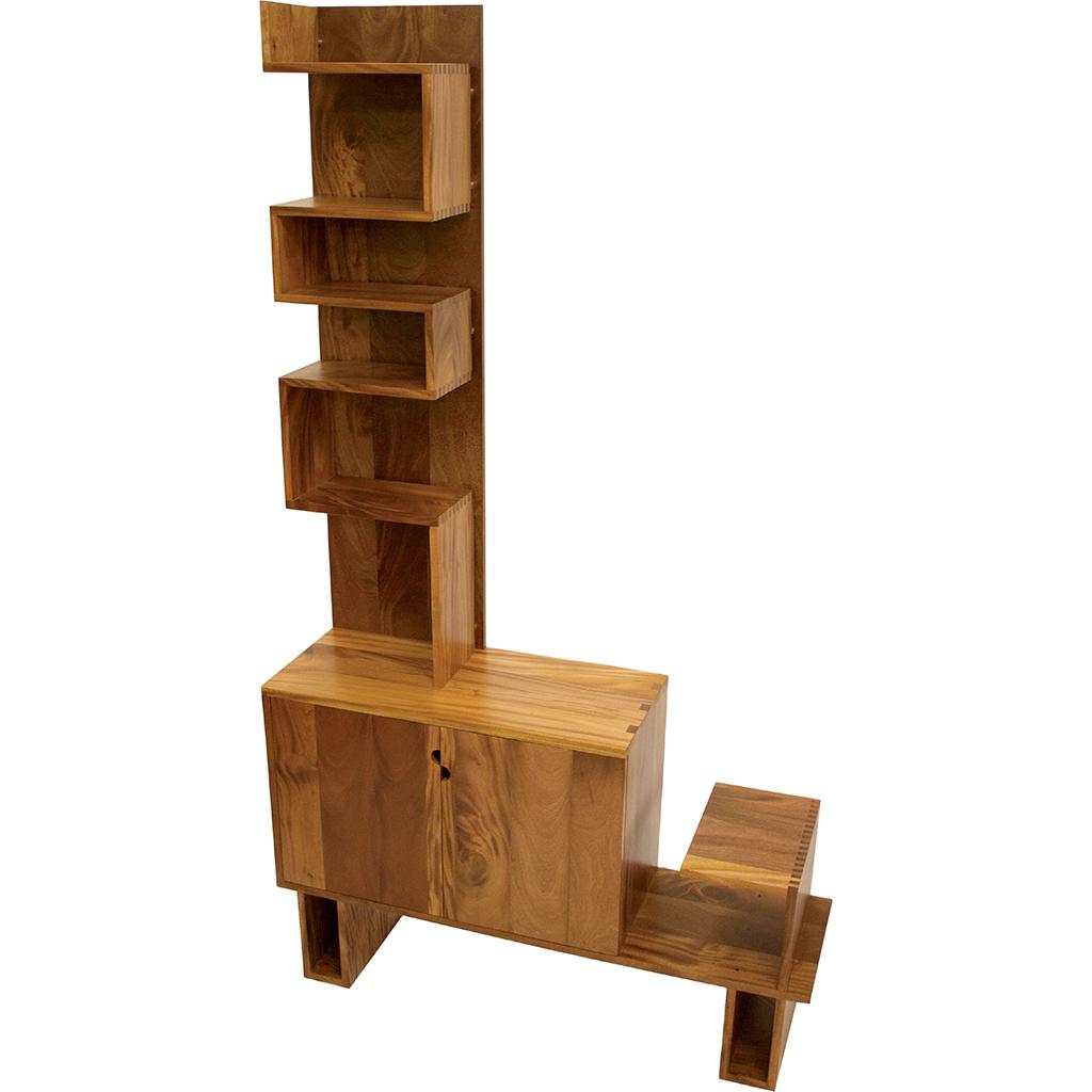 furniture design_0029_furniture-design_49945470192_o