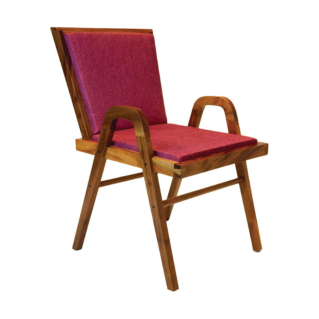 furniture design_0030_furniture-design_49945469197_o