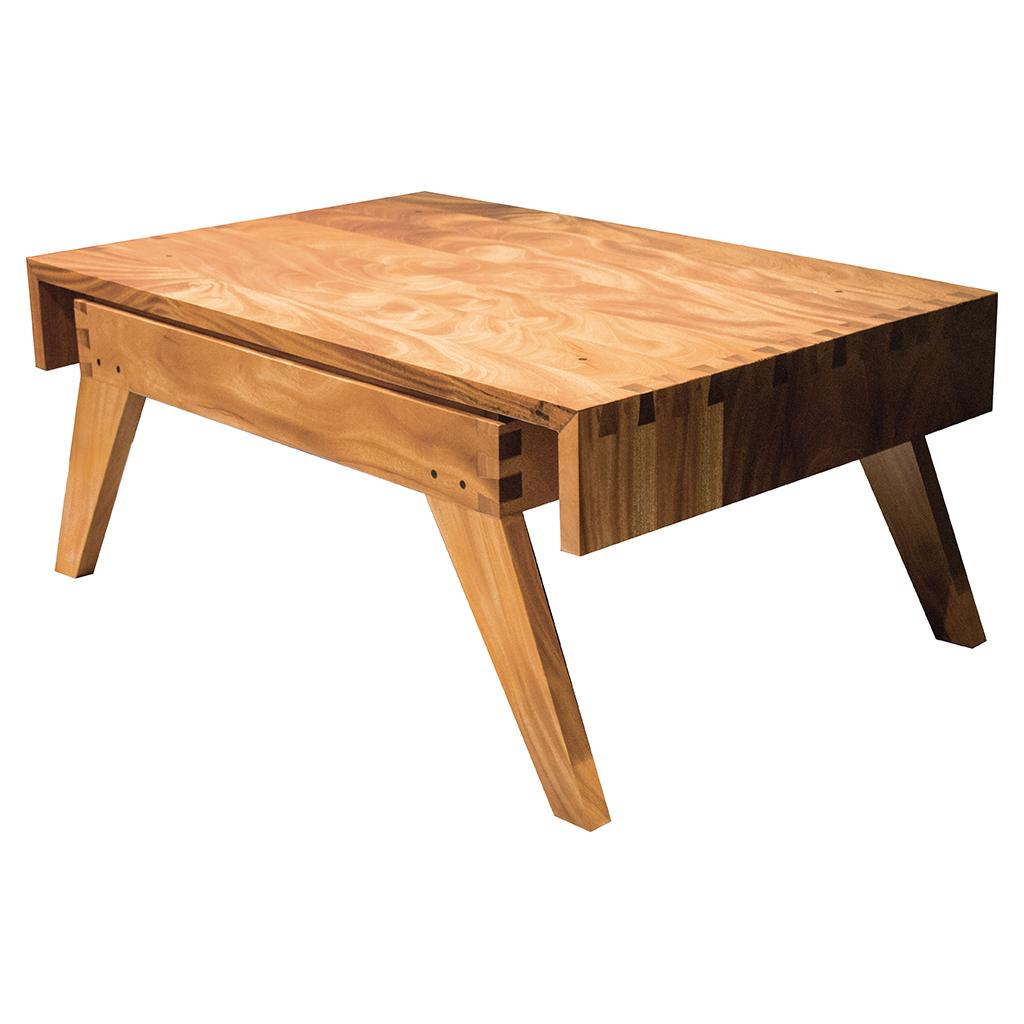 furniture design_0031_furniture-design_49945469087_o