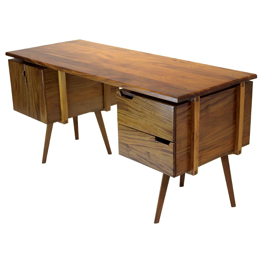 furniture design_0032_furniture-design_49945469027_o