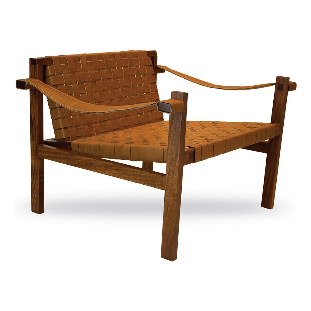 furniture design_0033_furniture-design_49945468987_o